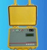 KZC30绝缘电阻测试仪