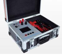 直流电阻测试仪(专业制造)