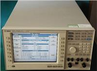 手机综测仪E5515C Agilent8960  Agilent8960