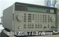 阻抗分析仪HPE4915A E4915A