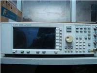 Agilent信号源 E4422B