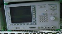 MT8801C无线通信分析仪 MT8801C