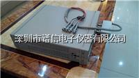 精密LCR测试仪E4980A