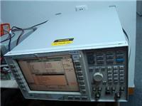 E5515C手机综测仪