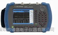 安捷伦N9340B厂家N9340B N9340B