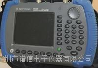 现货N9340B低价N9340B出售 N9340B