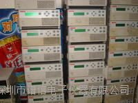 大量供应/WT200 WT200回收 WT200 WT200  WT200