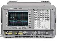 回收/E4401B技术指标   E4401B