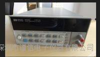 租售HP66312A供应HP66312A HP66312A