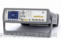 深圳直销E4980A
