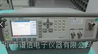深圳N4010A租赁N4010A N4010A