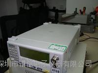 深圳直销MT8852B MT8852B