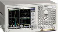 供应E5092A网络分析仪 E5092A