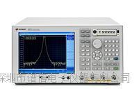 是德8.5G网络分析仪E5071C 是德8.5G网络分析仪E5071C
