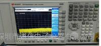 N9010A信号分析仪 N9010A