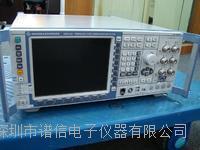 综合测试仪CMU500
