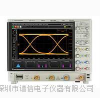 深圳DSOS404A  DSOS404A