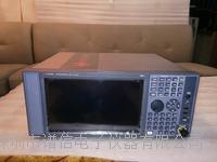全新供应信号分析仪N9030B N9030B