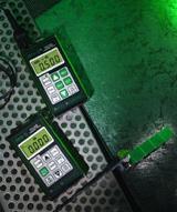 美国DAKOTA超声波测厚仪MMX-6/MMX-6DL MMX-6/MMX-6DL