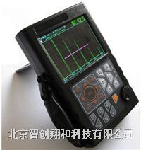 ZC-600B全数字式超声波探伤仪 ZC-600B