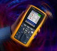 Fluke DTX系列线缆认证测试仪 Fluke DTX