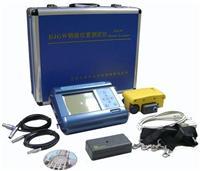 DJGW-2A扫描型钢筋位置测定仪 DJGW-2A/1A