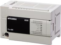 FX3U系列三菱PLC控制器总代理