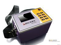 ADL2007多级数字滤波检漏仪 ADL2007