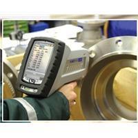 X-MET5000(手持式XRF元素分析仪) X-MET5000
