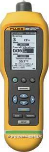 振动烈度/测振仪F805  FLUKE805