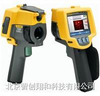 美国FLUKE红外热成像仪TI25 TI25