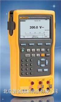 Fluke754EL热工多功能压力校验仪 Fluke754EL