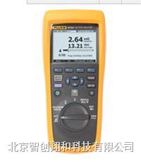 Fluke BT500蓄电池分析仪 BT508