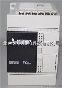 三菱FX3SA系列替代FX1S plc代理商价格 FX3SA-10MR-CM FX3SA-20MR-CM FX3SA-14MR-CM