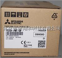 三菱FX3SA系列替代FX1S plc代理商价格