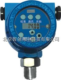 管道压力记录仪 ZCR200