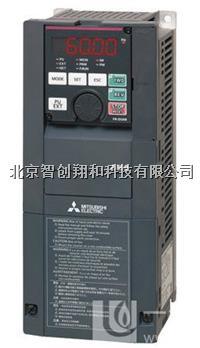 日本三菱变频器代理好价格 FR-A840