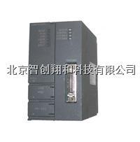 Q三菱CPU模块 Q06HCPU Q01CPU