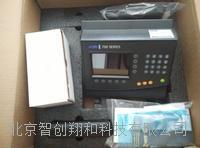CMI760英国牛津测厚仪PCB专用铜厚测量仪 CMI760