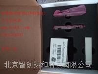 IO61X-BAT-KIT德鲁克校验仪充电电池套件 IO61X-BAT-KIT