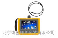 福禄克工业内窥镜DS701