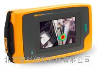 Fluke ii900工业声学成像仪 FLUKE-ii900