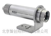 Thermalert 4.0集成式红外测温仪/传感器 LT MT HT G5 P7