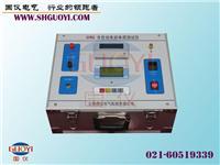 全自动电容电感测试仪 GYRG