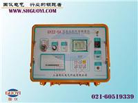 直流电阻快速测量仪 GYZZ-5A