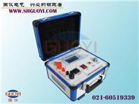 供应上海回路电阻测试仪 GYHL-100A
