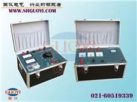 三倍频感应电压发生器 GYSF