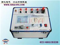 互感器伏安特性综合测试仪 GYFA-V