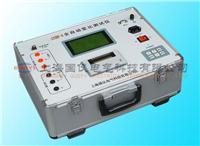 变压器变比测试仪 GYBB-A
