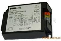 飞利浦 CDM-R111 35W陶瓷灯电子镇流器 HID-Cv 035S